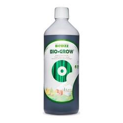 Biobizz Bio Grow 1 litre