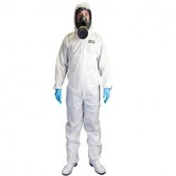 Chemsplash İlaçlama ve Dezenfektan Tulumu