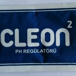 Cleon Klordioksit 25 gr