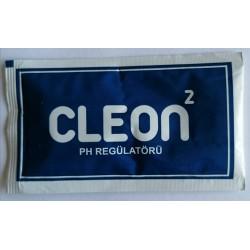 Cleon Klordioksit 5 gr