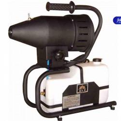 Ulv Sisleme ve İlaçlama Makinesi 5 Litre