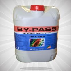 By-Pass 20 kg Ph Düşürücü Yayıcı Yapıştırıcı