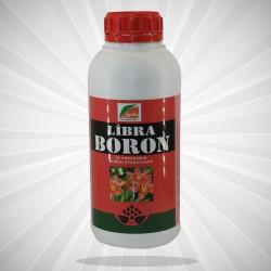 Libra Boron %10luk Sıvı Bor Tüm Bitkiler 1 kg