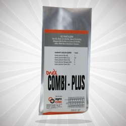 Onex Combi Plus 1kg İzelement