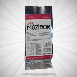 Onex Mozibor 1 kg Çinko Bor Molinden Karışımı