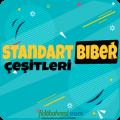 Standart Biber