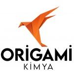 Origami Kimya Tarım