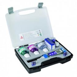 Pc 5 Tester Kit