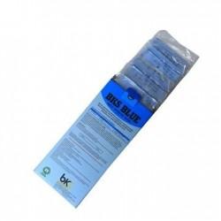 Mavi Yapışkan Tuzak 25*10 cm