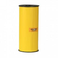 Tuta-Sinek İçin Sarı Rulo Tuzak 30X100 Cm