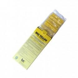 Sarı Yapışkan Tuzak 25*10 cm