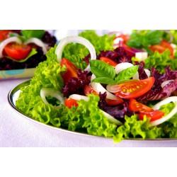 Akdeniz Salatası (Akdeniz Salad)