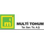 Multi Tohum