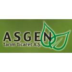 Asgen Tohum