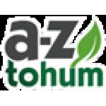 A-Z Tohum