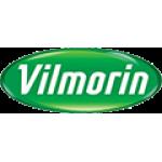 Vilmorin Tohum