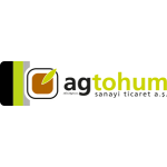 AG Tohum