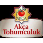 Akça Tohum