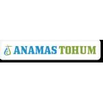 Anamas Tohum