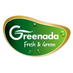 Greenada