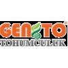 Gento Tohum