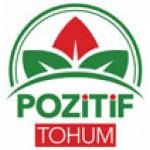 Pozitif Tohum