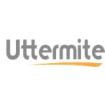 Uttermite