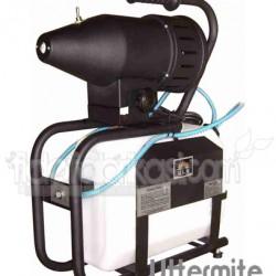 HSC Elektirikli ULV Makinesi 10LT