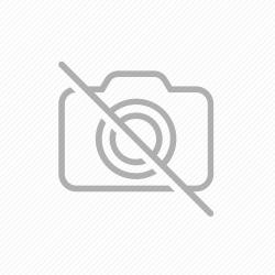 Yıldızköy F1 Domates Tohumu 100 Adet